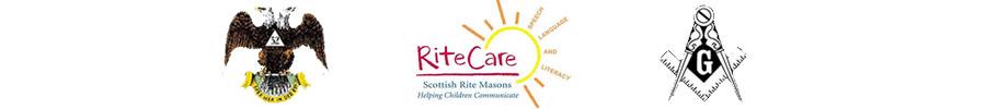 Houston Scottish Rite Learning Center